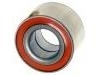 Radlager Wheel bearing:X044438800