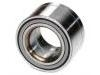 Radlager Wheel Bearing:90043-63150