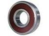 Radlager Wheel Bearing:2101-2403080