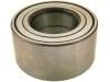 Wheel Bearing:MR594080